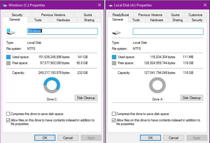 hdd to ssd cloning