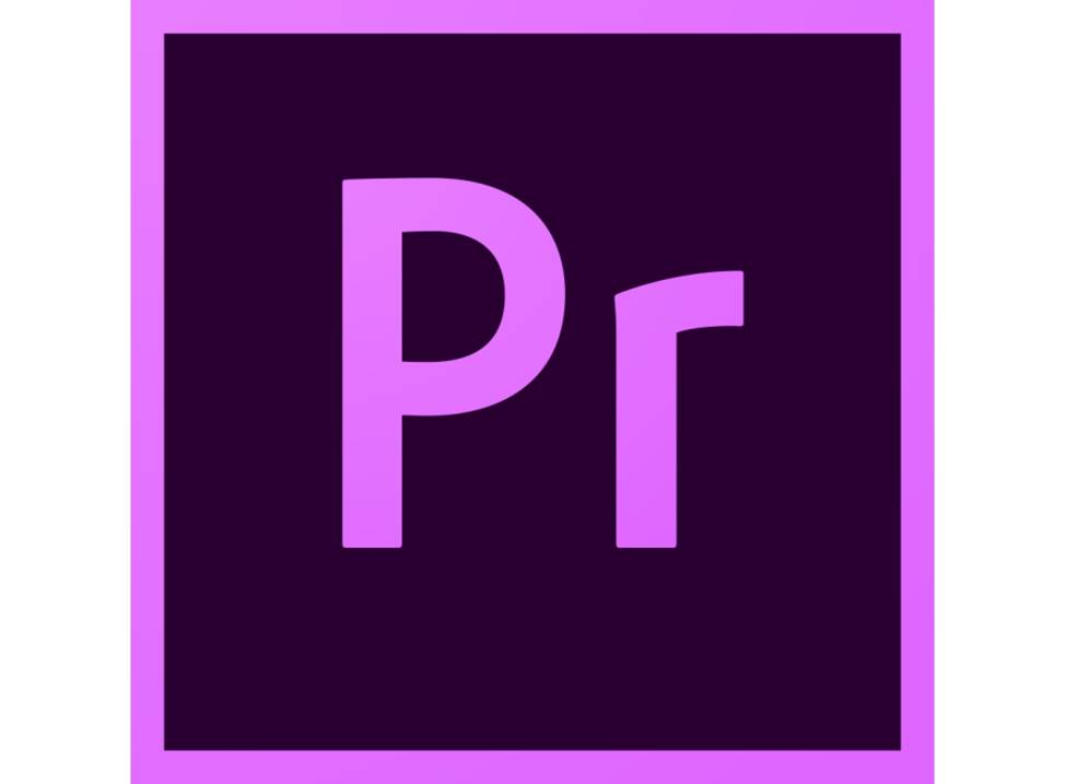 Video Editor For Windows 10