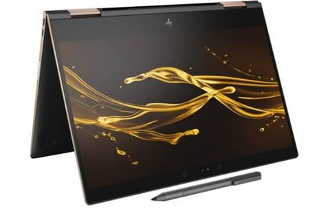 TOP 5 LAPTOPS WITH TOUCH SCREENS – A COMPLETE BUYING GUIDE
