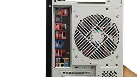 HOW TO INSTALL MOTHERBOARD?