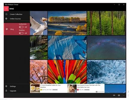 Top 10 remote desktop for windows 10 apps