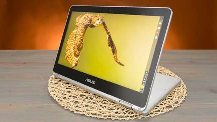 TOP 5 ASUS LAPTOP TOUCH SCREEN – A COMPLETE BUYING GUIDE