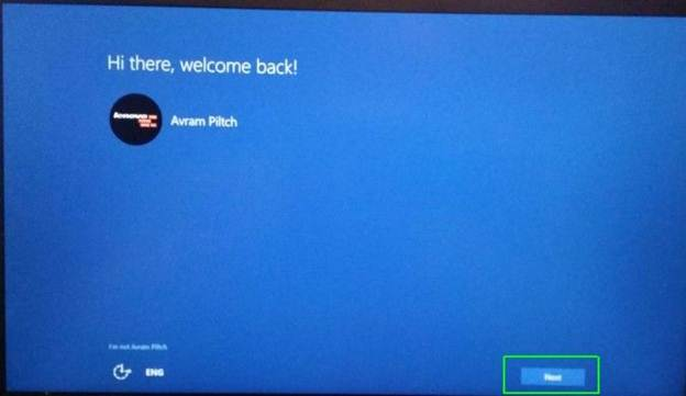 Doing windows 10 upgrade from windows 7 for free